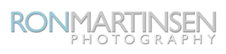 Ron Martinsen Photography: Professional Portfolio of Ronald R. Martinsen, photographer